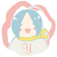 中村ユキチ