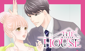 THE HOUSE 桃田紗世